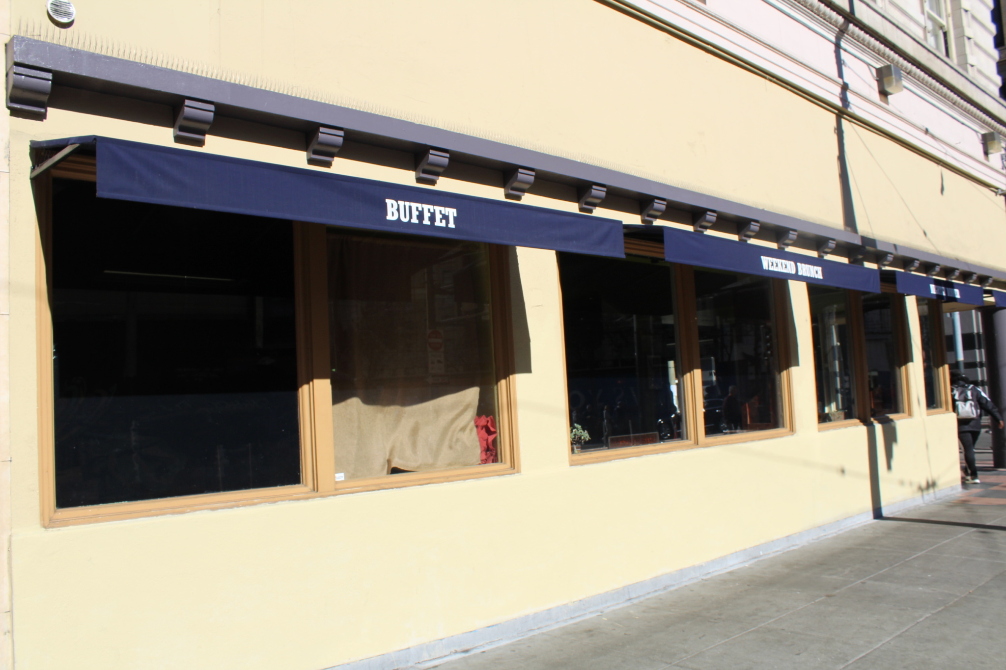 fabricate awning repair awnings can well aesthetically medlink in signs pleasing shapes as types of design and complex vinyl an forman styles backlit variety a window will standard
