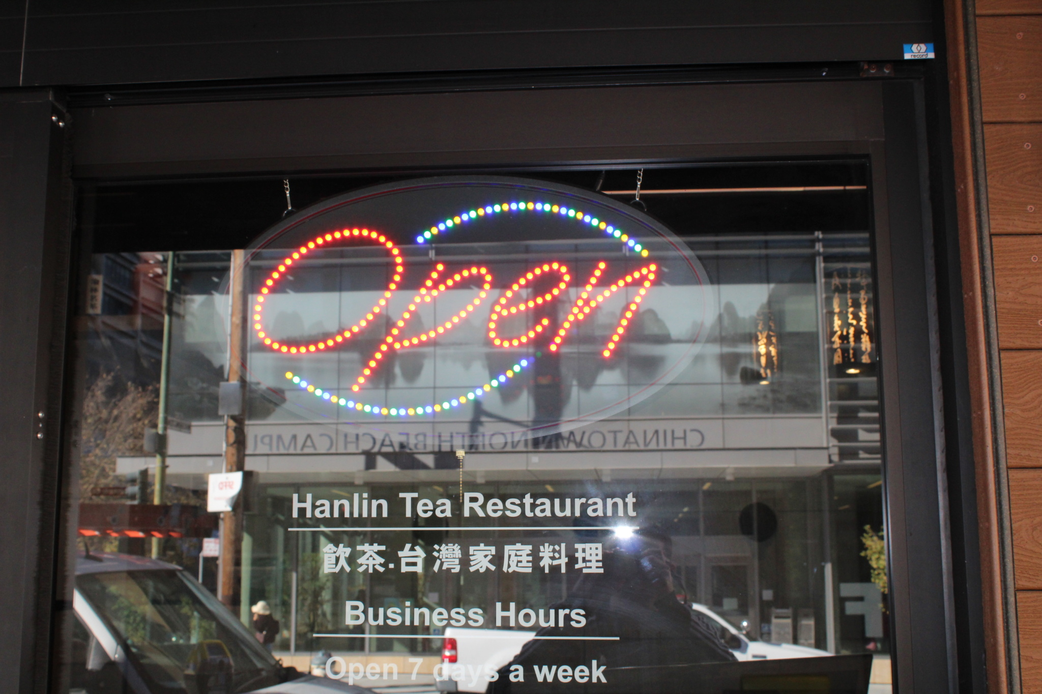 Open Signs By Solv Signs Park City Heber City Holladay