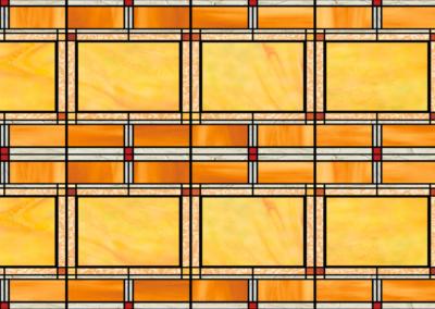 Stained-Glass-Window-Film