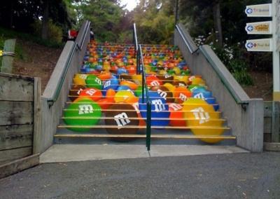 floor-stairs